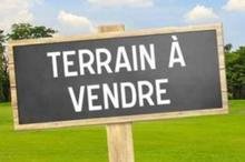 Vente terrain - BEAUGENCY (45190) - 1665.0 m²